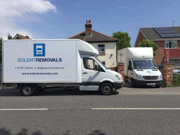 Removalists Sydney - Sydney's Top Movers - Removals Quotes